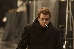 Life, 2015, Movie, Trailer, Release, Date, Robert, Pattinson
