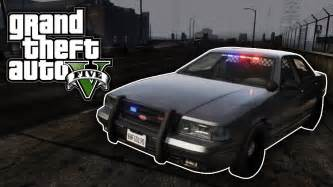 gta 5 secret cars unmarked police car location - Gta 4 Secret Cars Locations Xbox 360