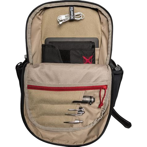 vertx official site edc ready pack