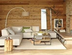 Einrichtung Wohnzimmer Ideen : rustikale einrichtung ideen f r ein wohnzimmer im landhausstil wohnzimmer pinterest wands ~ Sanjose-hotels-ca.com Haus und Dekorationen