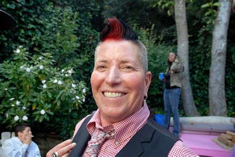 Dyke March Saturday | | look2remember