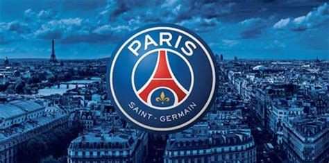 Paris Saint Germain Kits URLs Released – Dream League Soccer