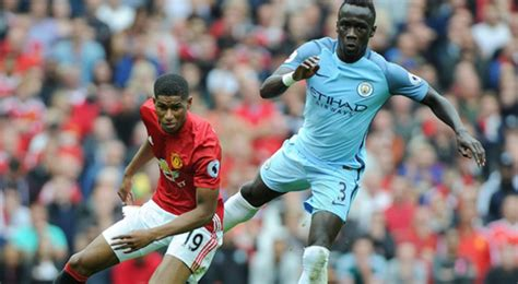 VER Manchester United vs. Manchester City EN VIVO ONLINE ...