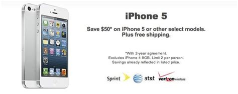 best buy iphone 5 best buy drops iphone 5 price to 149 ahead of iphone 5s