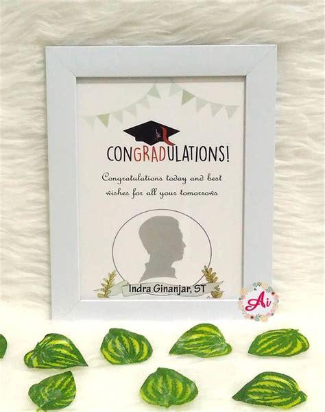 ucapan happy graduation  anak nusagates