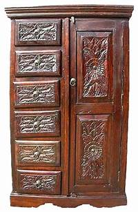 lovely traditional armoire bedroom Lovely Traditional Armoire Bedroom - Home Design #1076