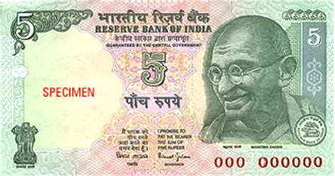 indian rupee currency flags   world