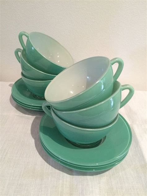 Published by statista research department , feb 25, 2016. Duralex French 1960 Vintage Glass Coffee Cups by ...