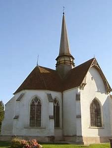 Barberey St Sulpice : glise saint sulpice eglises et patrimoine religieux de france ~ Medecine-chirurgie-esthetiques.com Avis de Voitures