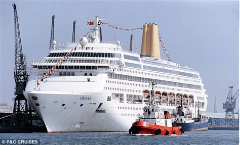31 Simple Which Cruise Ships Have Had Norovirus Outbreaks ...