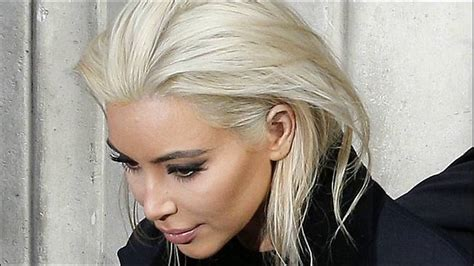dye  hair white blonde youtube