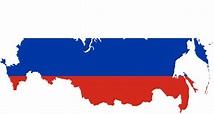 Russia - GTA Wiki, the Grand Theft Auto Wiki - GTA IV, San ...