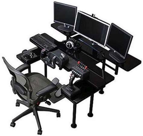 comparatif chaise de bureau chaise de bureau pour gamer
