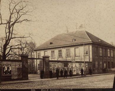 Botanischer Garten Wien Geschichte botanischer garten wien geschichte wiki