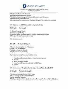content analysis example paper