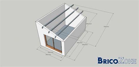 Installation Climatisation Gainable Brico Depot Bastaing