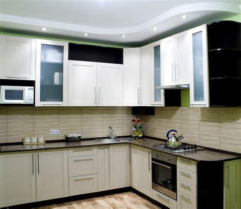 kitchen remodeling bel air maryland wow blog