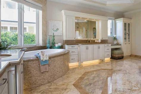 bathroom remodeling dreammaker bath kitchen  se