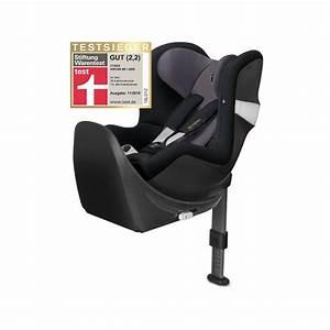 Cybex M Base : cybex child car seat sirona m2 i size including base m ~ Kayakingforconservation.com Haus und Dekorationen