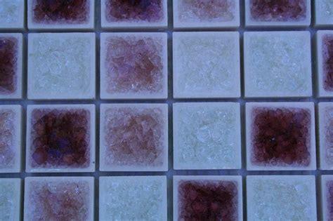 kitchen backsplash tiles pictures 129 best mosaic marketplace images on tile 5078