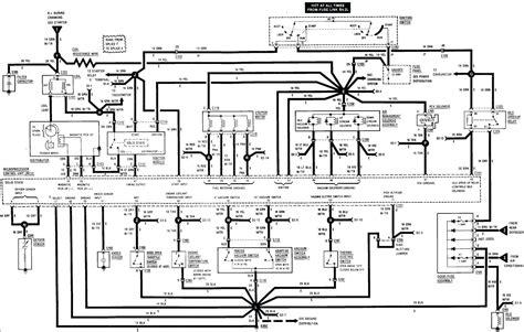 92 Grand Am Engine Diagram by Jeep 4 0 Engine Diagram Downloaddescargar