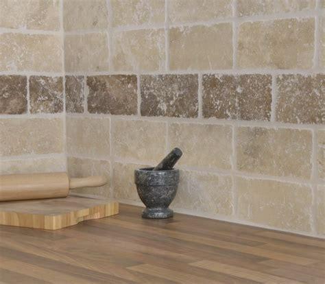 rustic wall tiles kitchen rustic kitchen wall tiles rapflava 5026