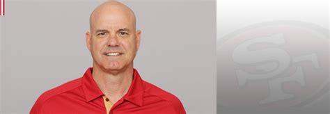atlanta falcons coaches