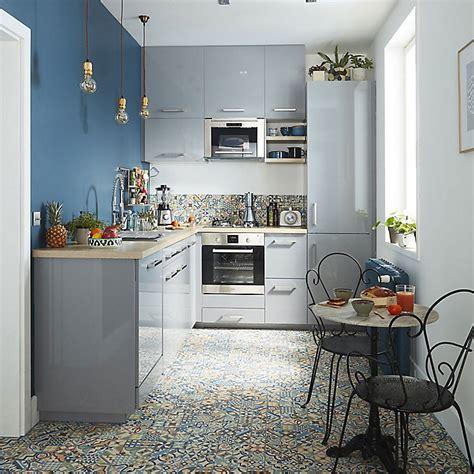 cooke and lewis cuisine cooke and lewis cuisine les meubles de cuisine cooke