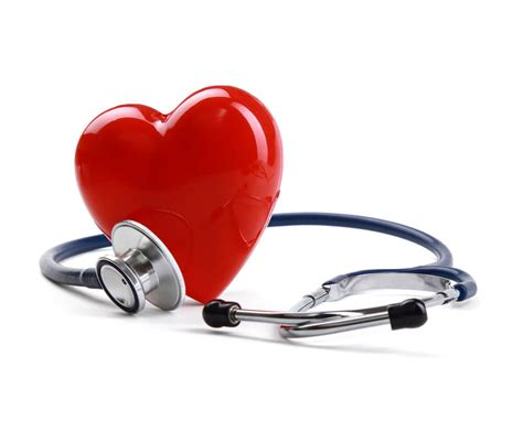 Are Heart Palpitations During Exercise Normal?