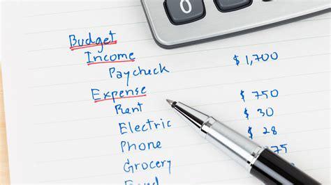 budget marketwatch