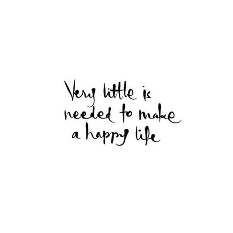 positive quotes  life positive life quotes