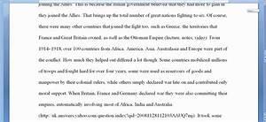 Immigration Essay Topics masters writer websites au descriptive essay writing for hire liverpool uta thesis format