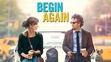 BEGIN AGAIN - Trailer - Estreno 1 Agosto - YouTube