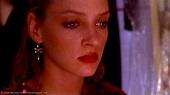Vagebond's Movie ScreenShots: Jennifer Eight (1992) aka ...