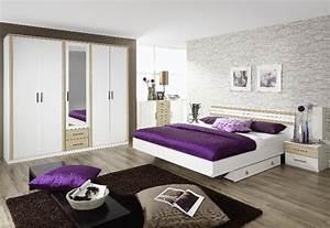 Comment Choisir Son Sommier : comment choisir son lit ~ Melissatoandfro.com Idées de Décoration