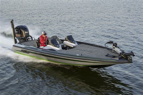 2018 Skeeter Bass Boat Price by 2018 Skeeter Zx250 Bass Boat For Sale