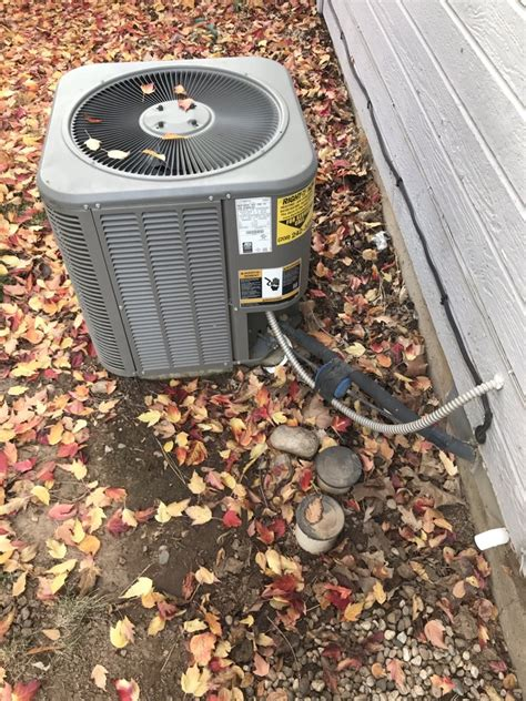 The primary coleman air conditioner for rv use is the standard coleman 13500 btu rv air conditioner. AC Repair Caldwell   Caldwell, ID   Caldwell Heating & Air ...