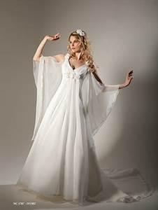robe de couturier With robe de couturier