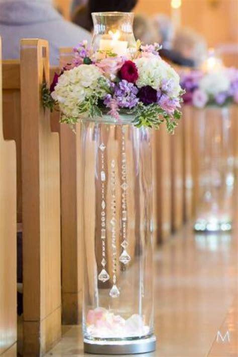 109 Best Floral Design Church Images On Pinterest Church
