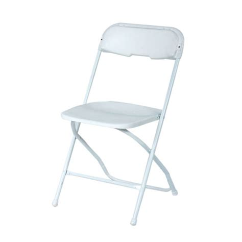samsonite folding chair white chairs and seating