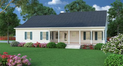 surprisingly small ranch style house plans sutherlin small ranch 5458 3 bedrooms and 2 5 baths