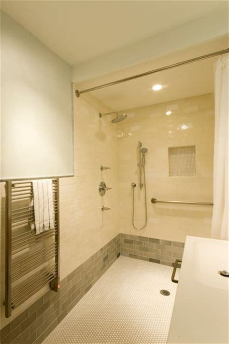 Barrier Free Bathroom Design by 160 Best Disabled Bathroom Designs Images On