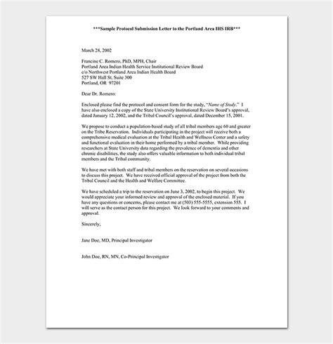write  letter   principal format sample