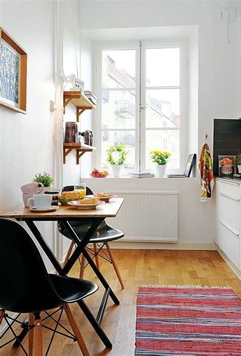 Für Kleine Wohnung by Kleine R 228 Ume Einrichten N 252 Tzliche Tipps Und Tricks