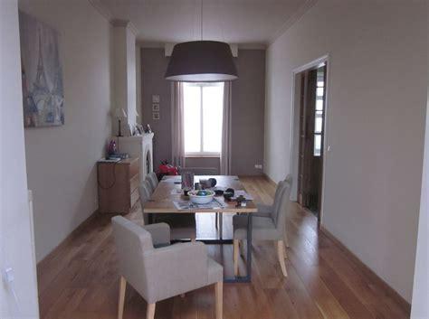 espace bureau dans salon aménagement et décoration d un espace de vie salon