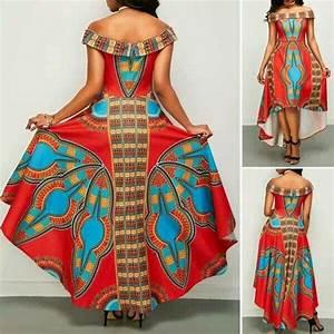 118 best vetements africain images on pinterest african With vêtement africain pour femme