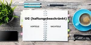 Gewächshaus Vorteile Nachteile : ug gr nden vorteile und nachteile einer mini gmbh ~ Whattoseeinmadrid.com Haus und Dekorationen