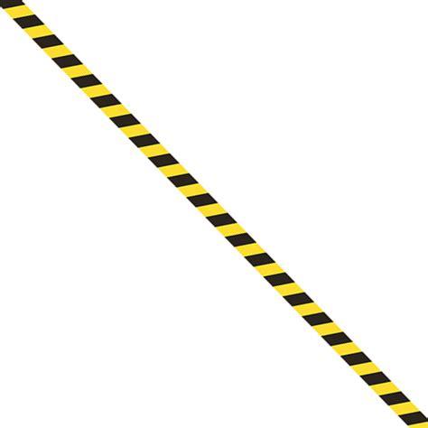 absperrband gelb schwarz baustelle absperrband kindergeburtstag zubeh 246 r 20 m x 8 cm gelb schwarz schweizer onlineshop
