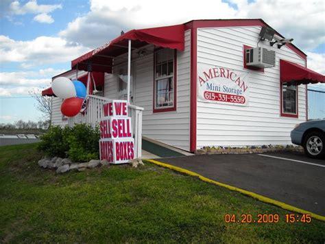ams nashville property facebook