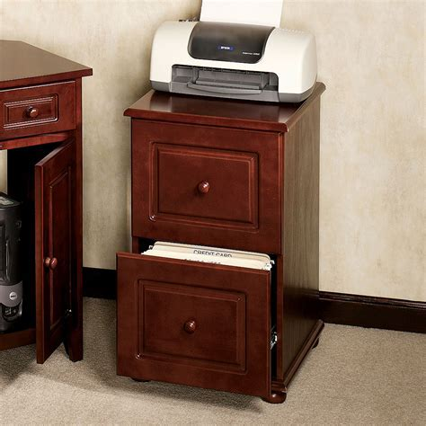 File Cabinets: amazing decorative file cabinets Amazon